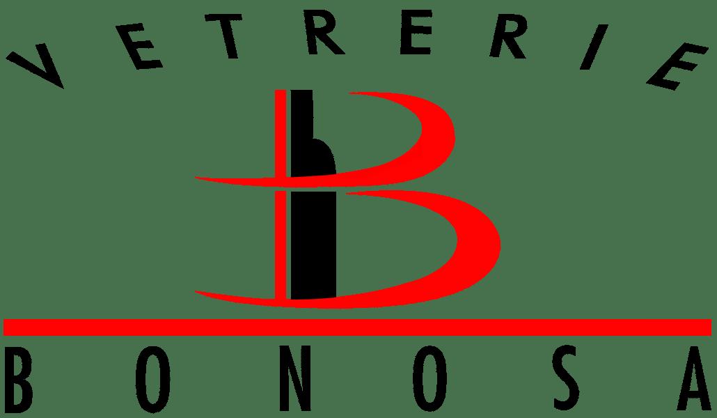Vetrerie Bonosa S.R.L. Retina Logo