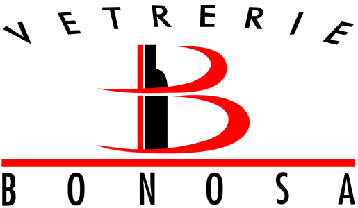 Vetrerie Bonosa S.R.L. Logo