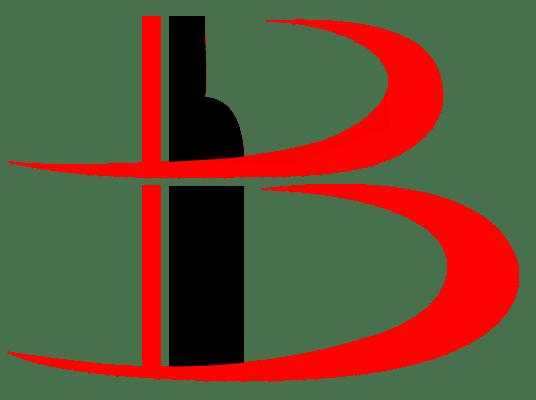 Vetrerie Bonosa S.R.L. Mobile Retina Logo